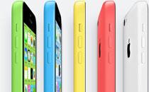 아이폰5C 애플 골칫거리? `아무 말도 하지마`