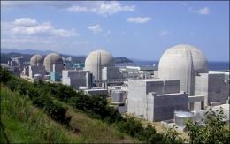 동북아 원전 안전 협의체 `시동`