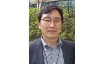 김태원 한국생산기술연구원 광에너지융합그룹 수석연구원