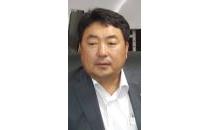 박인철 광주광산업대표자협의회장