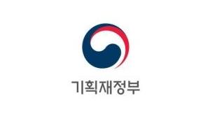 {htmlspecialchars(한국-홍콩, 금융정보자동교환협정 서명…역외탈세 방지)}