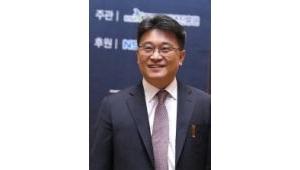 """김민수 엘에스웨어 대표, """"인도네시아 발판 삼아 해외시장 개척"""""""