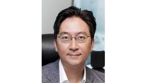 SK텔레콤, 조직개편···고객 눈높이 맞춰 서비스 혁신