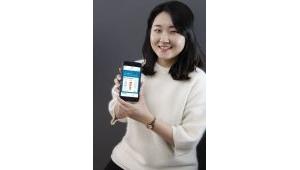 뱅크샐러드 '보험설계' 인기...'이종데이터 결합과 소비자 중심 UI·UX의 힘'