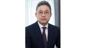 """백정현 대표 """"재규어 I-PACE, 프리미엄 전기차 새 패러다임 제시"""""""