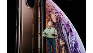 애플 납품 업체들, 줄줄이 실적 하향... '아이폰 쇼크' 후폭풍