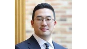 LG, 올해 글로벌 전략회의 하반기 개최