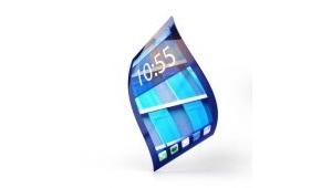 BOE, 애플 플렉시블 OLED 공급사 지위 획득…中 'OLED 굴기' 시동
