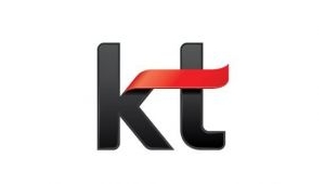 KT, 1분기 영업이익 1.3%↑...미디어·콘텐츠 사업 호조