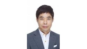 김동근 코리아드라이브 대표, 서울중소기업대회에서 고용노동부장관 표창 수상