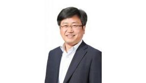스타일러·트윈워시 개발 주역, 김동원 LG전자 연구위원 '올해의 발명왕' 수상