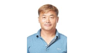 LG, 바다와 불길 속에서 생명 구한 황흥섭·김부근·최창호氏에게 'LG 의인상' 수여
