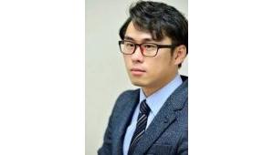 [기자수첩]LG전자 스마트폰, 적시타가 필요하다