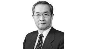 [ET단상]'글로벌 초일류기술개발(G-퍼스트) 사업'으로 세계 시장 판 흔들어야