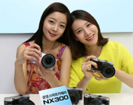   NX300  