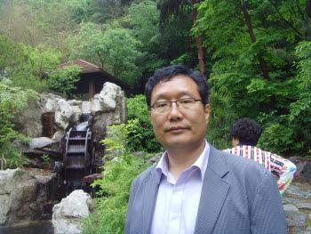 김국 서경대 교수