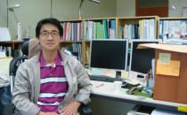 김홍규 한국전기연구원 HVDC연구본부 책임 연구원