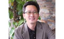 전자책, 중국은 나는데...