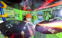 (330)실리콘관통전극(TSV) 반도체