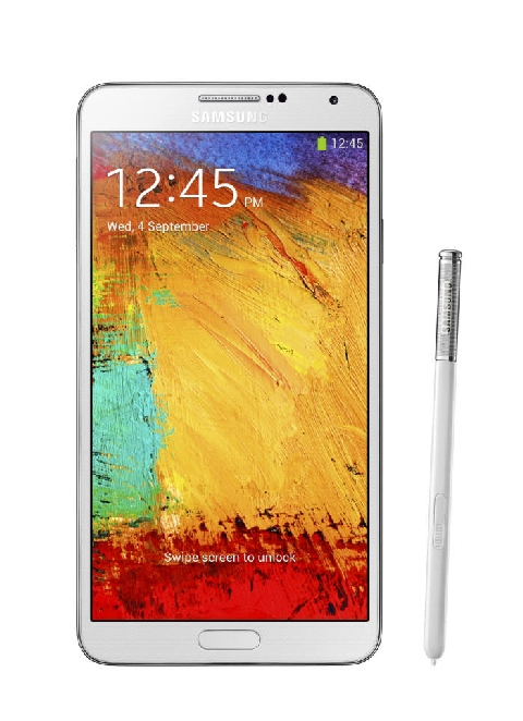 Will Galaxy Note 3 recover from poor performance in Korean market?