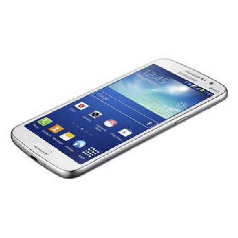 Samsung Electronics to release low-end 'Galaxy Note 3' next year…gearing up offensives with multiple models
