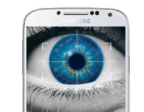 Smartphone innovation has reached the limit…Samsung Electronics' 'Galaxy' hardware continues to evolve