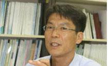 안종보 한국전기연구원 스마트배전연구센터 책임연구원