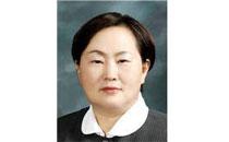 국가차원 유전체 연구체계 정립해야/유향숙 배재대 제약공학과 교수