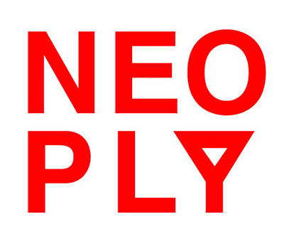 네오플라이, 케이아이엔엑스와 스타트업 지원 MOU 체결
