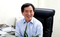 한국영화, 글로벌 진출 확대를 위한 제언