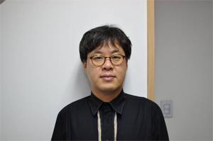 [정보보호]카스퍼스키랩코리아 대표에 이창훈씨