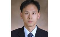 김진영 UNIST 에너지 및 화학공학부 교수