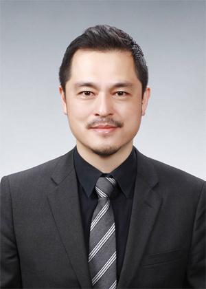 김종규 교수