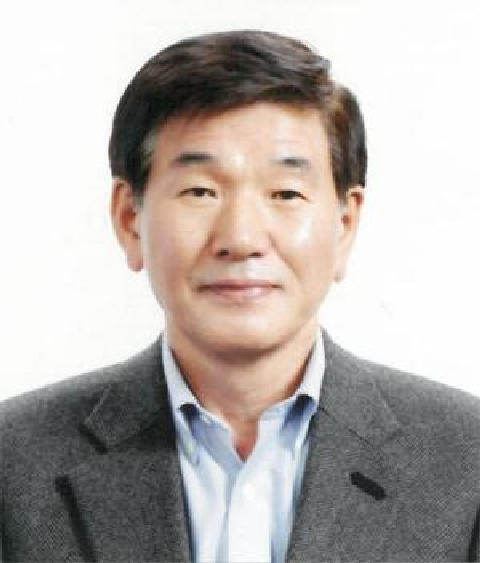 Dongbu Daewoo Electronics appoints Choi Jin-gyun, a former Samsung Electronics executive, as CEO and vice-chairman
