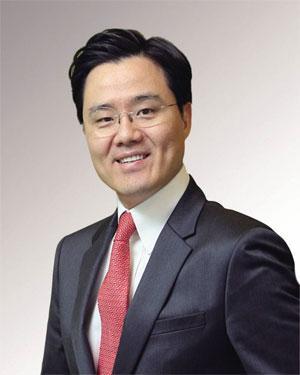 [정보보호/시큐리티톱뷰]<83>김진수 트리니티소프트 대표