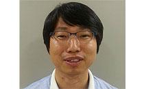 경기욱 ETRI 투명소자및 UX창의연구센터장