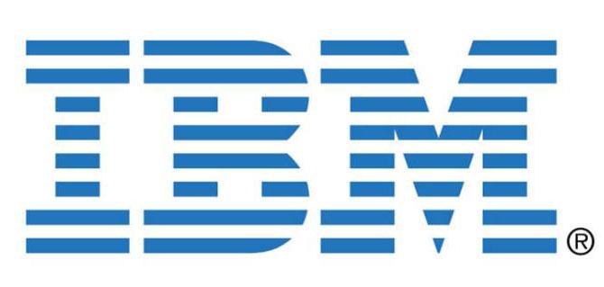 IBM, 30억달러 반도체 개발 프로젝트 가동