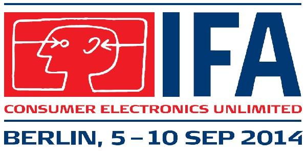 IFA 2014…올해의 관전포인트는?