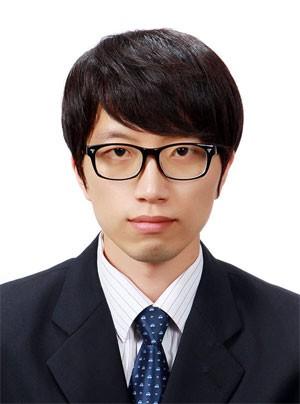 공의현 박사