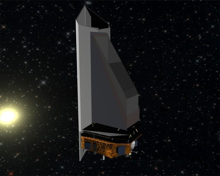 지구 충돌 우려 소행성, 10%밖에 못 찾았다