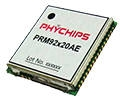 PHYCHIPS supplies an RFID solution to Japanese auto makers