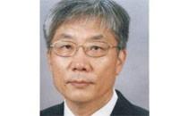 최인성 한국생명공학연구원 명예연구위원