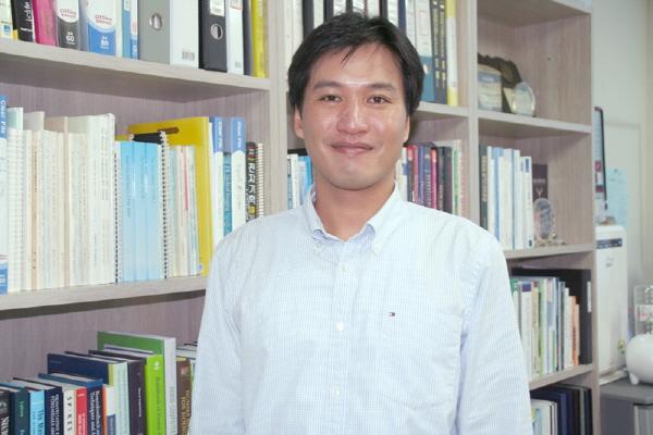 한양대학교 생체공학과 임창환 교수