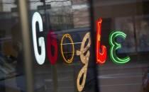 구글·인텔, 한국 스타트업에 반했다