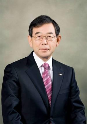 [사이언스온고지신]한국 원자력산업의 위기