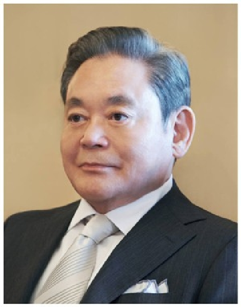 Chairman Lee Kun-hee bedridden for the sixth month, Samsung accelerates performance recovery amidst governance restructuring