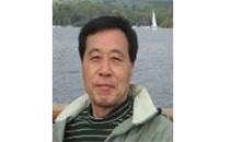 """방재욱 충남대학교 명예교수 """"과학기술 중심사회와 이공계 활성화"""""""