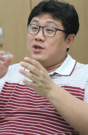 생기원 임대영 박사