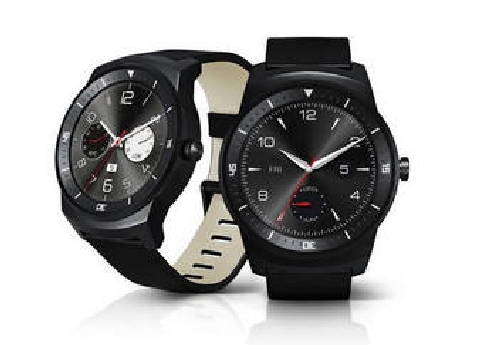Smart watch era begins, new products from Samsung and LG gaining popularity