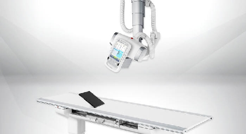 Samsung to enter North American medical instruments market under its name